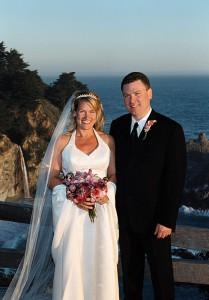 Neimy-JP-Burns-Wedding
